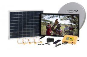 AZURI-32-INCH-SOLAR-SMART-TV