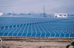 Adani Green Energy loss widens to Rs 118.74 cr in Q3