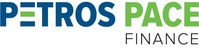 Aggressive Growth Continues as Petros PACE Finance Acquires Solar PACE Innovator, Demeter Power Group, and Taps Michael Wallander as SVP of Solar Financing for Petros Energy Solutions