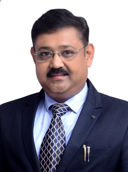 Post Budget Quote – Mr. Amit Gupta, Director of Legal & Corporate Affairs, Vikram Solar