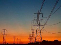 Andhra Pradesh to issue Rs 2,000-cr bonds