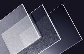 Anti-dumping Duty on Import of Tempered Solar Glass from Malaysia for 5 Years, imposed by Government Of India