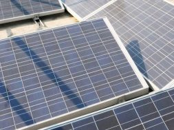 Anti-dumping duty on sheets used in solar cells from China, Malaysia, Saudi Arabia, Thailand likely