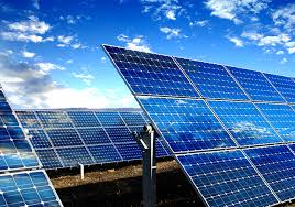 Aurora Solar raises $20 million to automate solar panel installation