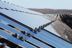 Australia's Green Power Profit May Be Under Threat