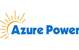 Azure Power Announces Results for Fiscal Third Quarter 2019