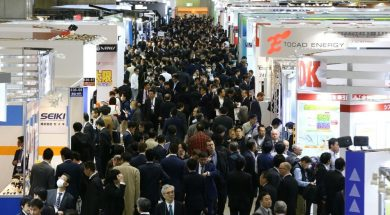 BATTERY JAPAN 2019: Solid-state battery and EV battery imminently set for commercialisation