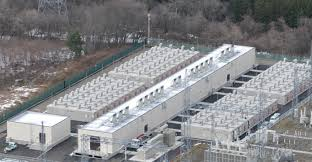 Battery Energy Storage System Market is Forecast to Cross US$ 9 Billion by 2024