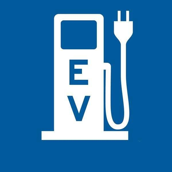 Bescom to add 22 electric vehicles to its fleet