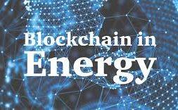 Blockchain in Energy Market Technology