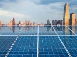 Bloomberg-Backed Cities Initiative Aims to Deploy 2.8GW of Renewables by 2021