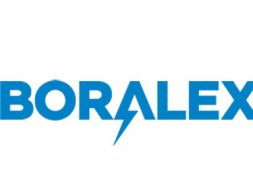 Boralex announces the closing of a €106 million (C$165 million) financing for four wind farms under construction in France