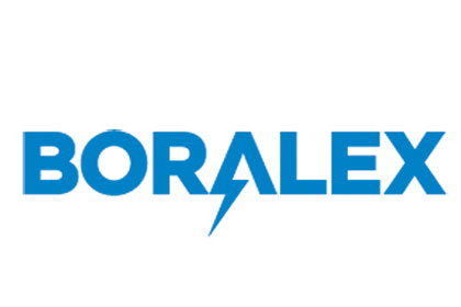 Boralex Announces Agreements to acquire Interests in Seven Solar Plants in the United States for US$216.5M