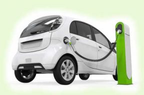Build favourable ecosystem for electric vehicles, say experts