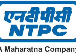Buy NTPC; target of Rs 195- Motilal Oswal