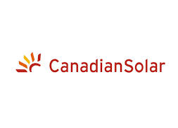 CANADIAN SOLAR WON 94 MWP OF SUBSIDY-FREE ELECTRICITY CONTRACTS IN ALBERTA'S PUBLIC POWER AUCTION