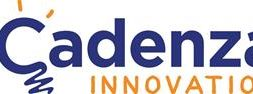 Cadenza Innovation Enters Australian Market through Licensing Agreement with Energy Renaissance