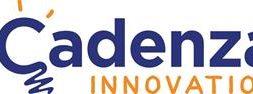 Cadenza Innovation Enters Australian Market through Licensing Agreement with Energy Renaissance