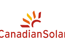 Canadian Solar Secures 295 Million Brazilian Reais Financing for the Salgueiro Project in Brazil