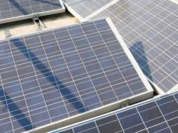 Chandigarh- Centre seeks report on solar city project