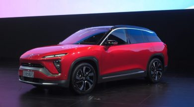 China's Passenger Electric Vehicle Sales Jumped To 91,000 In January, Suggesting 2 Million Total Sales In 2019 — CleanTechnica Report