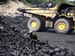 Coal_Mine_1440