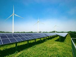 Colombia fails to award renewable energy projects despite appetite
