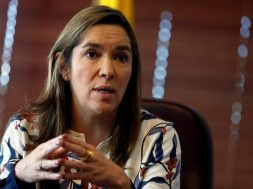Colombia gets bids from 27 companies in renewable energy tender- minister