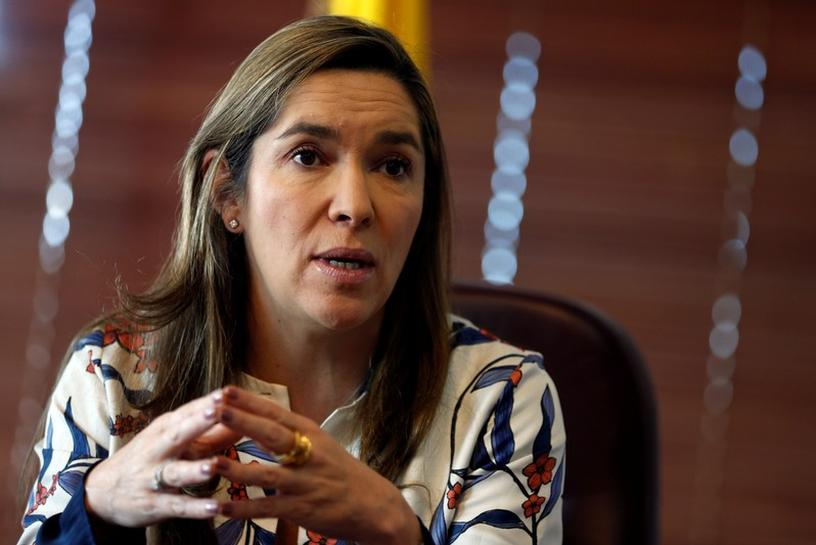Colombia gets bids from 27 companies in renewable energy tender: minister