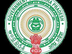 Commissioner_&_Director_of_Municipal_Administration_logo