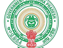 Commissioner_&_Director_of_Municipal_Administration_logo