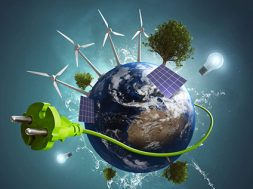 Dalma Capital and Exergy Capital establish first Sharia-compliant investment fund for global energy transition