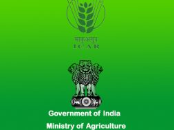 Department-of-Agricultural-Research-and-Education (2)