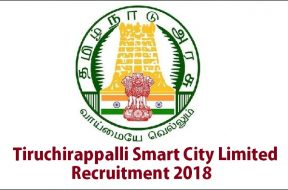 Design, Supply and Installation, test, Commissioning and five years comprehensive operation and Maintenance of Rooftop solar PV Systems On Grid in Tiruchirappalli City Corporation Buildings