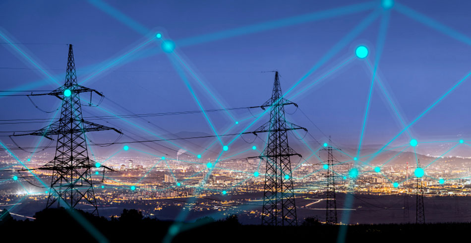 Distributed energy projects awarded nearly $10 million