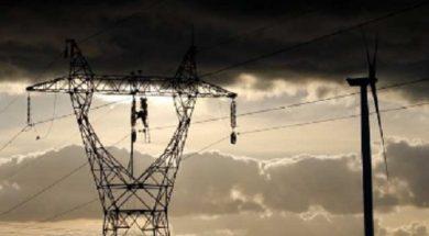 Drax profit rises on higher biomass power generation, pellet output