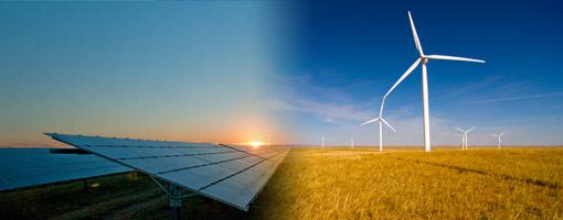 Duke Energy buys 100 MW Lapetus solar energy projects