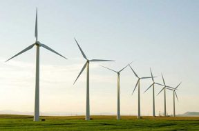 EDF and SITAC ink PPA for 300 MW wind project in India