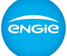 ENGIE North America Acquires Systecon LLC