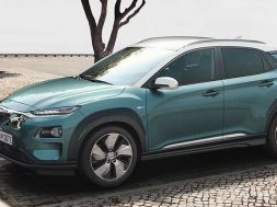 EV100 Members Express Confidence In Move to Electric Vehicles, Says Climate Group Annual Study