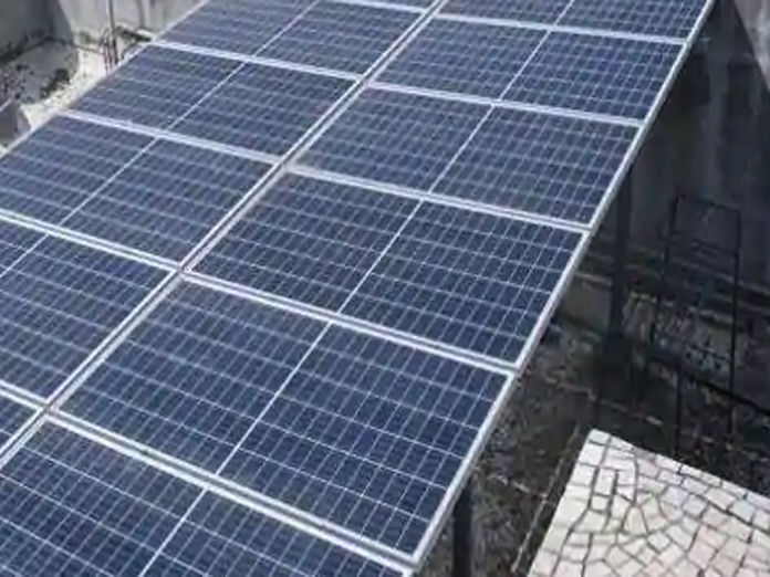 Education institutions opting for solar power in a big way