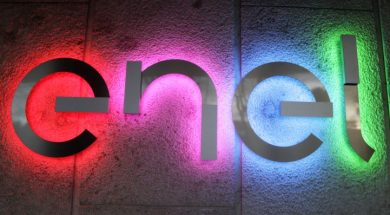 Enel's Clean Energy Strategy Pays Off With Increase in Earnings