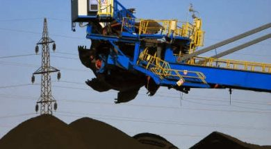 Energy from coal to shrink at 1.25 GW every year, says S&P Global