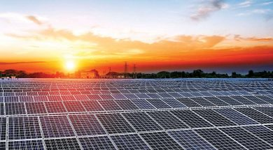 Energy transition is on smooth road and fast track in India
