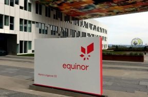 Equinor lines up floating wind power development in South Korea
