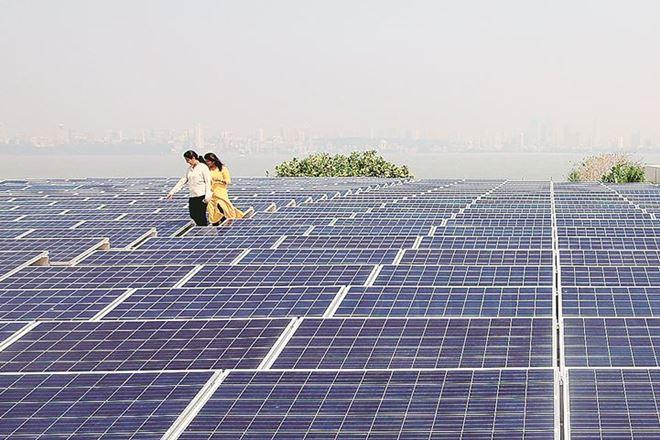 Essel Group to sell solar business to Actis
