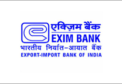 Exim Bank to raise $2 bn from bond issue
