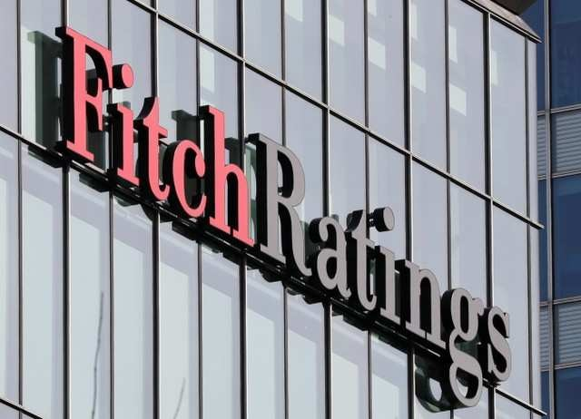 Fitch assigns BB (EXP) rating to ReNew Power's US bonds issue