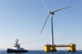 Floating_offshore_wind_XL_721_420_80_s_c1