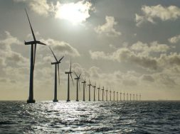 France- Total, Ørsted and Elicio Join Forces to Bid for a Wind Farm Offshore Dunkirk